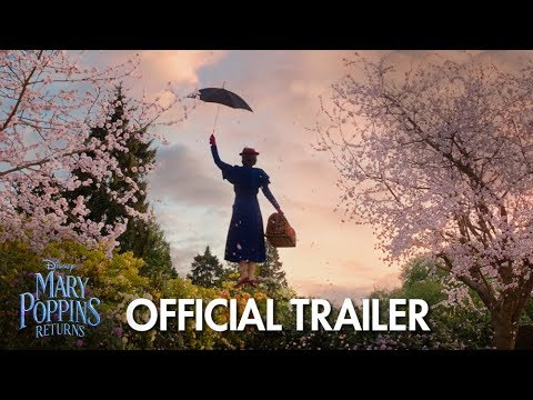 https://marypoppinsreturnsfull.de/