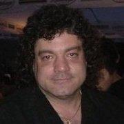 Howard Nema