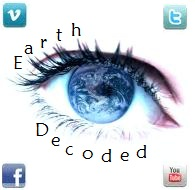 sam curezcancer earthdecoded