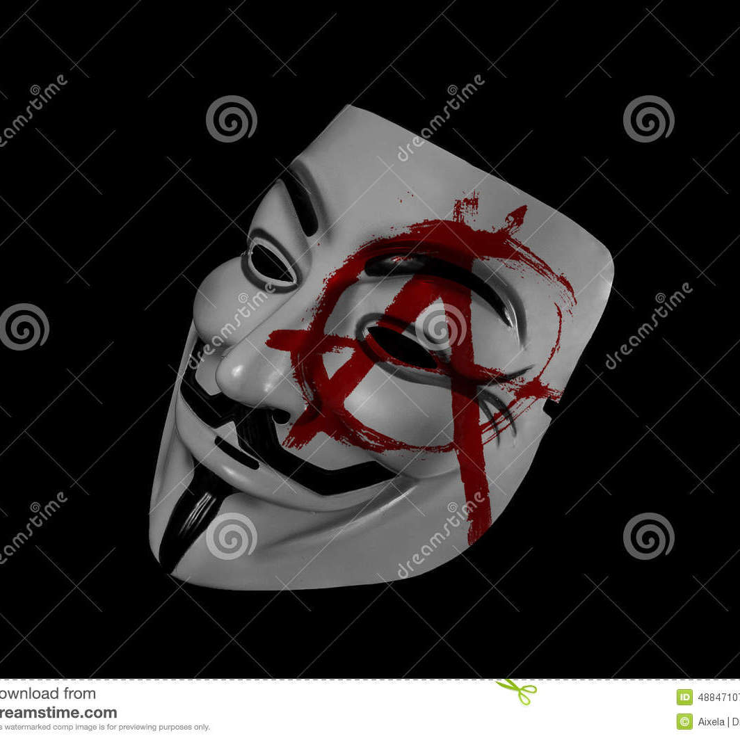 Anonymousfawkes2015