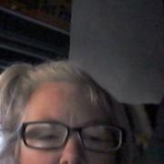 June Shastid