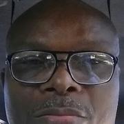 Emmanuel Edun