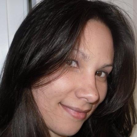 Angela Dahle