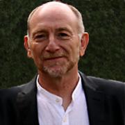 Bruno Feinbein