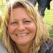 Petra Weiss