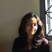 ankita chheda