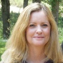 Diane L. Easley