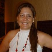 Maria Ximena Silva