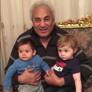 Ali Amin Elsehemy