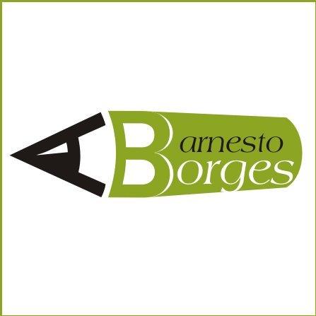 Arnesto Borges