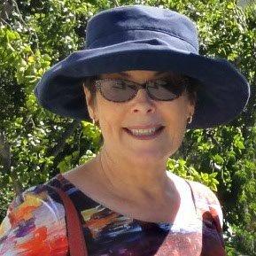 Carole M.