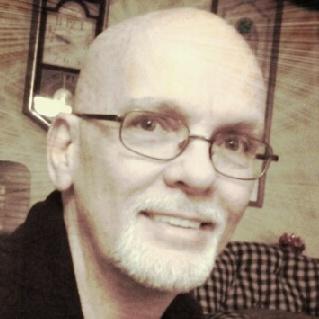 Steven Shipley