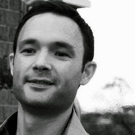 Peter Dranitsin