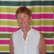 Kathy Orrell