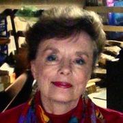 Judith G. Scott