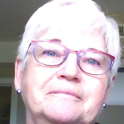 Arlene Haggerty