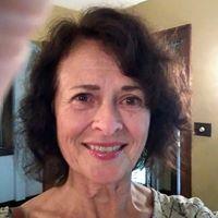 Carol Patton