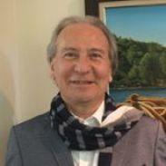 S. Birol Akmeric
