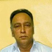 Abbasi Abdul Rasool
