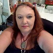 Deborah Haney Fick