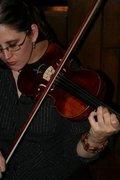 Heather Lewin