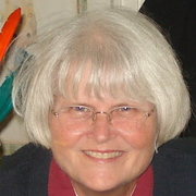 Christi Caughey