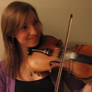 Emilie Kirwan