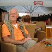 Hans van Dam
