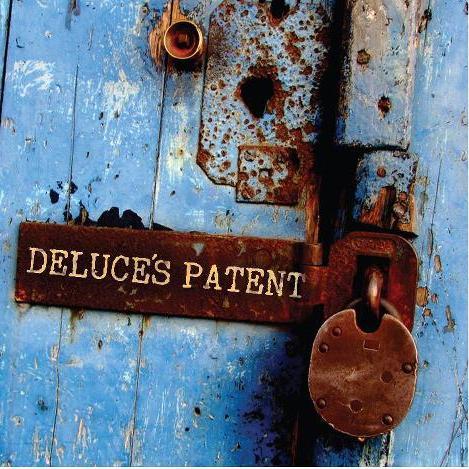 Deluce's Patent