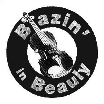 Blazin' in Beauly