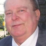 Bernard Keilty