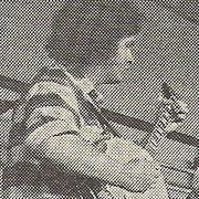 Werner Zipperer