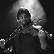 Benoît Volant