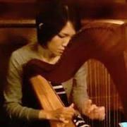 Miki Furuya