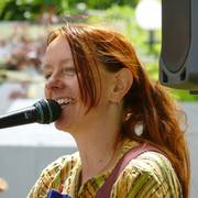 Margot Limburg