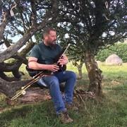 Uinseann Ó Faodhagáin