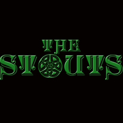 The Stouts
