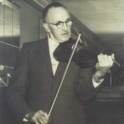 Ed Reavy