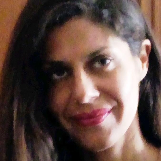 Laura Gagliardone