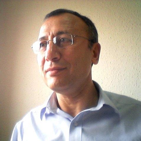Hidayet Karakurt
