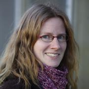 Nadine Eickenscheidt