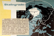 MA_Stalingrado_postcard