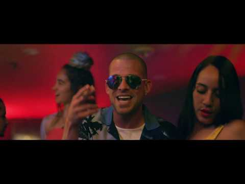 Collie Buddz - Love & Reggae (Official Music Video)