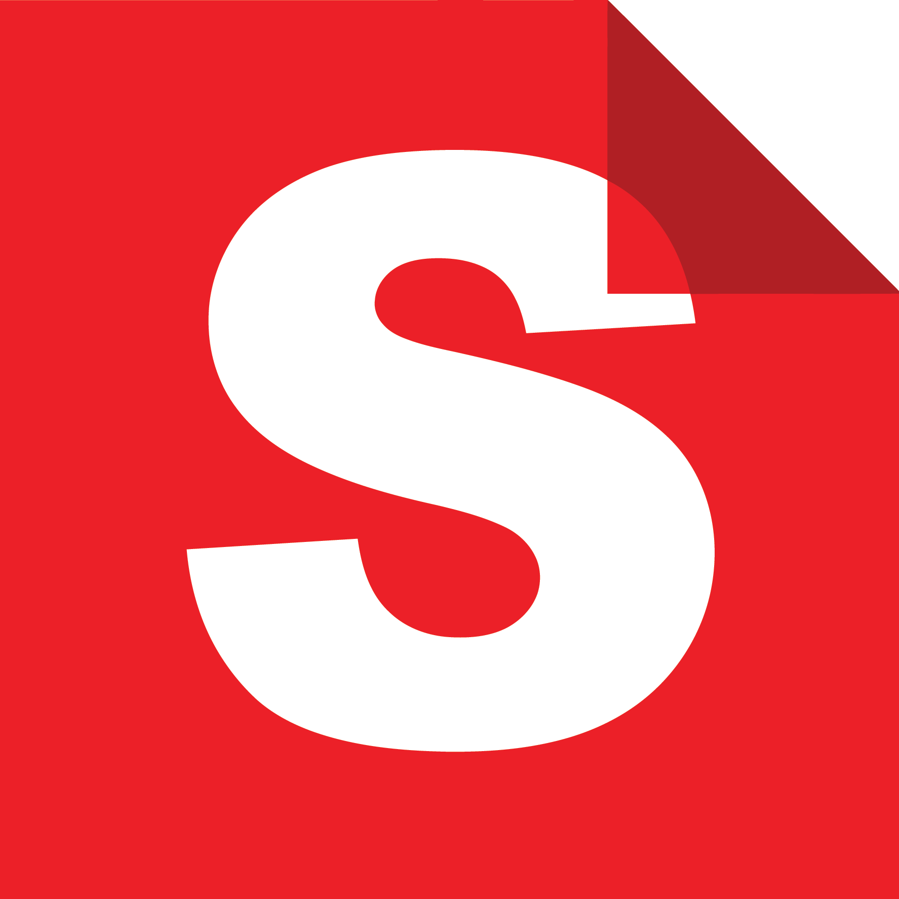 Stickers Pro