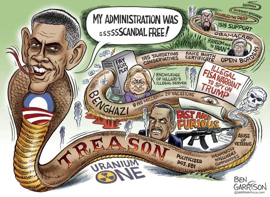 garrison-treason-obama