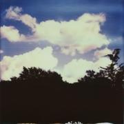 Dare la forma alle nuvole