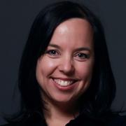 Carolyn Hyams