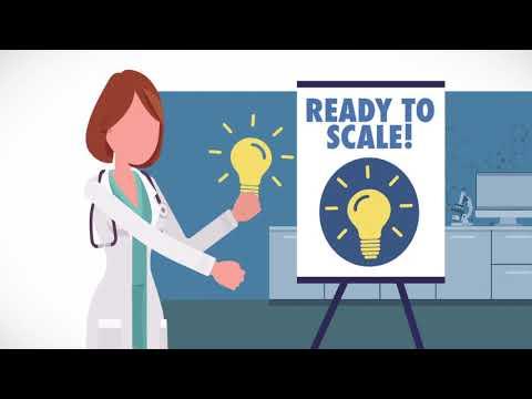 iHealth Clinic - Innovating Healthcare