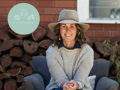 Fiona Schofield Podcast