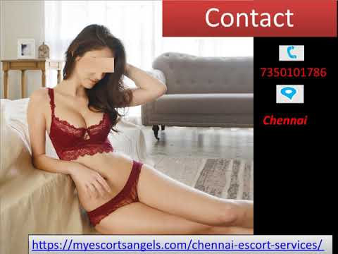 Chennai Top Escorts |  Chennai Top Model Escorts